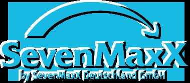 SevenMaxX